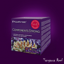 Component Strong
