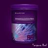 Demineralization Resin