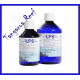 Aminoacid Concentrate LPS