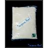 Tangaroa Premium Coral Sand