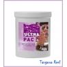 Ultra Pac