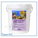 Professional Sea Salt. 20 Kg