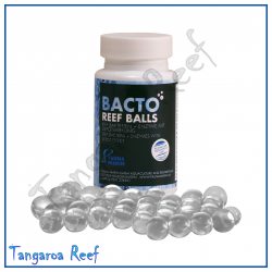 Bacto Reef Balls