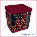 Reef Crystals 10 Kg.