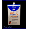 Easybooster 25
