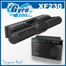 GYRE XFB-230