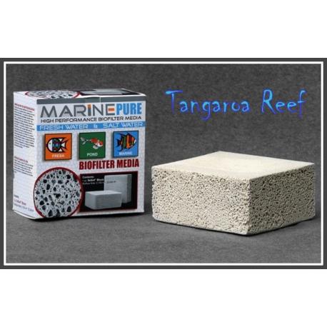 MarinePure. Block