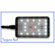 Nano LED Light v.2.0. Agua Dulce