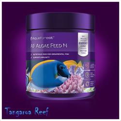 AF Algae Feed M