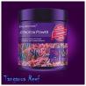 AF Protein Power