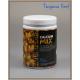 Balling Salts, Calcium-Mix