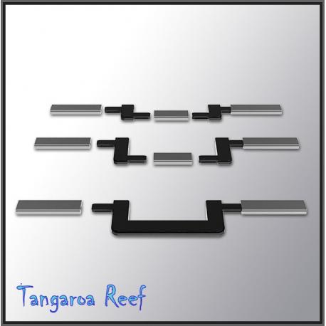 Jumpguard Multi Cut Out Set