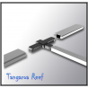 Jumpguard Brace Bar Set