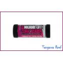 Coralscaper Coral Glue