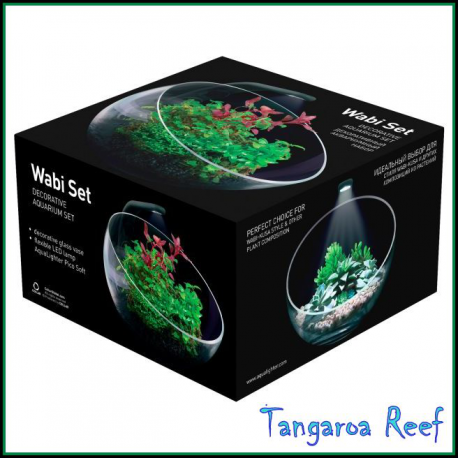 Wabi Set AquaLighter