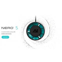 AI, Nero-5