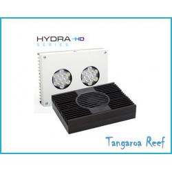 AI, HYDRA-26 HD 95 w.