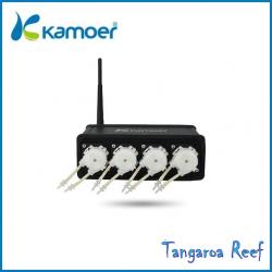 Bomba Dosificadora Kamoer F4