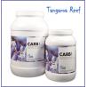 CARB-L