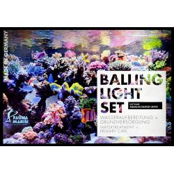 Balling Light Set Fauna Marin