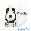 RISER RX5000