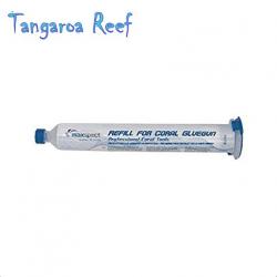 Recambio Coral Glue Gun 50 gr.