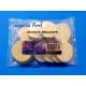 Agrocrete Coral Frag Disks 2¨de 10 uni.