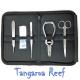 Acero inox 5,5 DIY Coral Propagation Kit