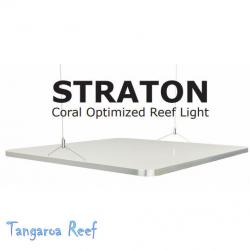 ATI Straton 230w