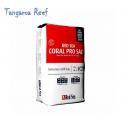 Coral Pro Salt. Saco de 20 Kg.