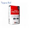 Coral Pro Salt. Saco de 22 Kg.