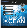 Absolute Ocean