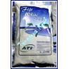 """ATI Fiji White Sand """" L """""""