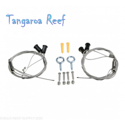 MAXSPECT, RECURVE/RSX/R420r HANGING KIT