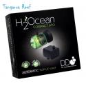 H2Ocean Compact ATO
