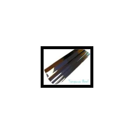 Superreflektor T5 24w (Mariposa)