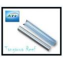 Reflector ATI Sunpower 24w (Facetado)