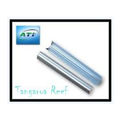 Reflector ATI Sunpower 80w (Facetado)