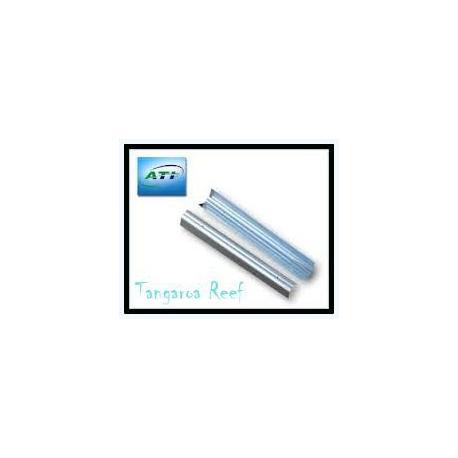 Reflector ATI Sunpower 80w (Facetado)