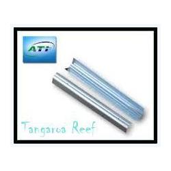 Reflector ATI Powermodule 54w (Liso)