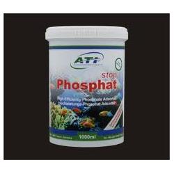 ATI Phosphat plus