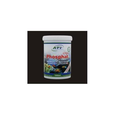 Phosphat plus