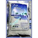 """ATI Fiji White Sand """" S """""""