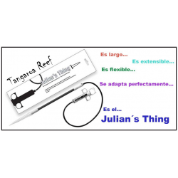 Julian's Thing Multi-use Tool