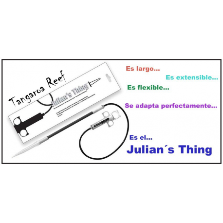 Julian`s Thing Multi-use Tool