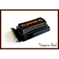 Flipper Standard