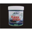 Easy Vital - Zeolita en Polvo