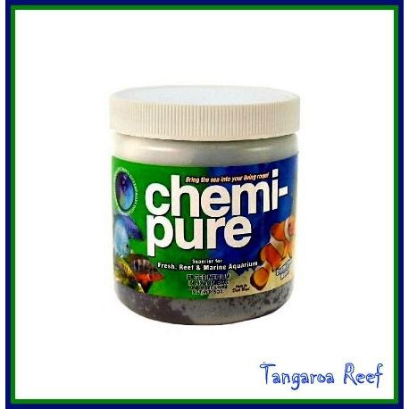 Chemi Pure