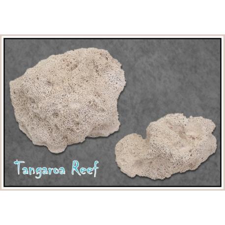 MarinePure. Rock (Small)