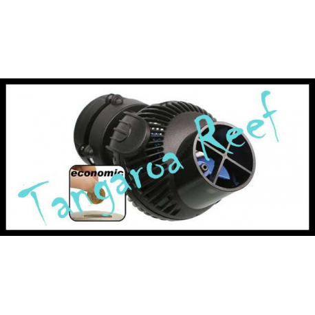 Turbelle® nanostream® 6025
